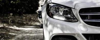 Ankara araç kiralama hakkında bilmeniz gereken 10 şey
