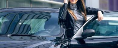 Ankara Kiralık Araba Konusunda Bilmeniz Gerekenler
