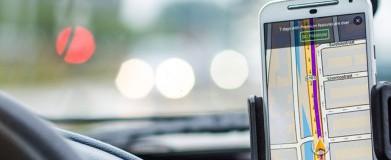 Yaz Tatilinde Daha İyi Bir Ankara Araç Kiralama Deneyimi İçin Faydalı İpuçları!
